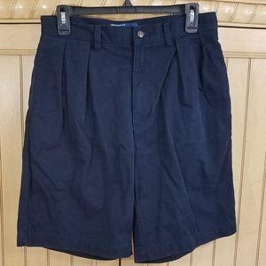 💥5/$25💥Polo Ralph Lauren Tyler Shorts, sz 31